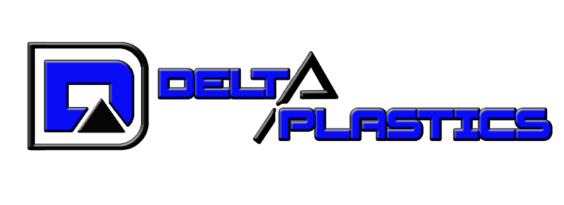 deltaplastics.co.za