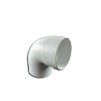 pvc-downpipe-ofset-bend